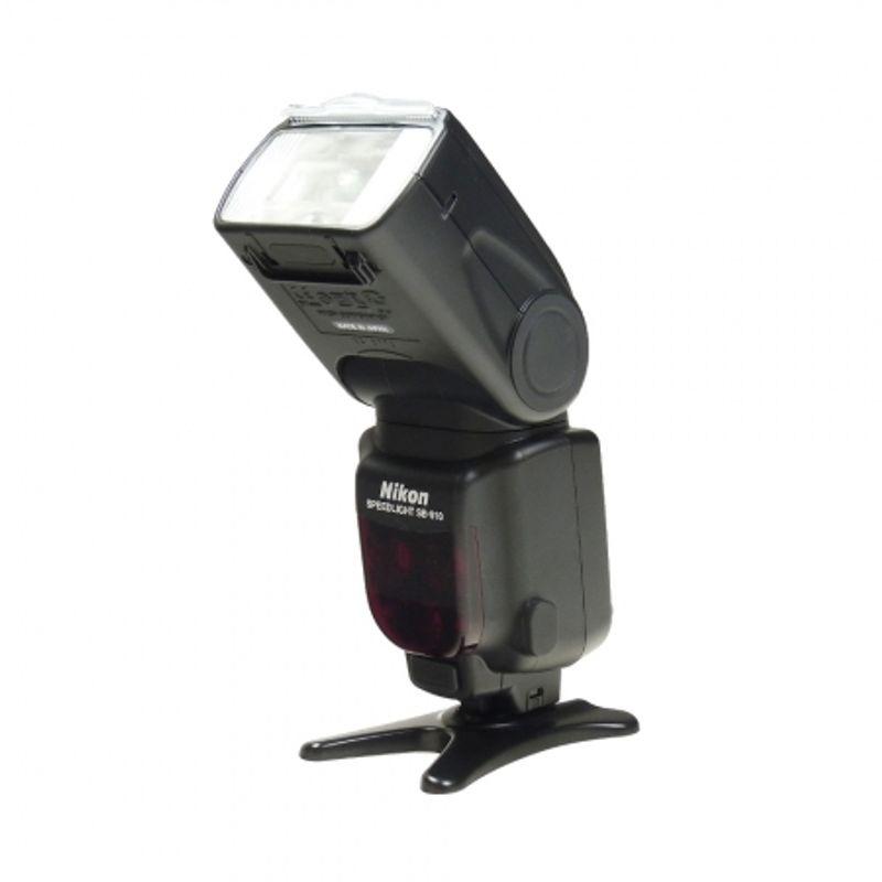 nikon-speedlight-sb-910-af-ittl-sh5732-5-41996-1-173