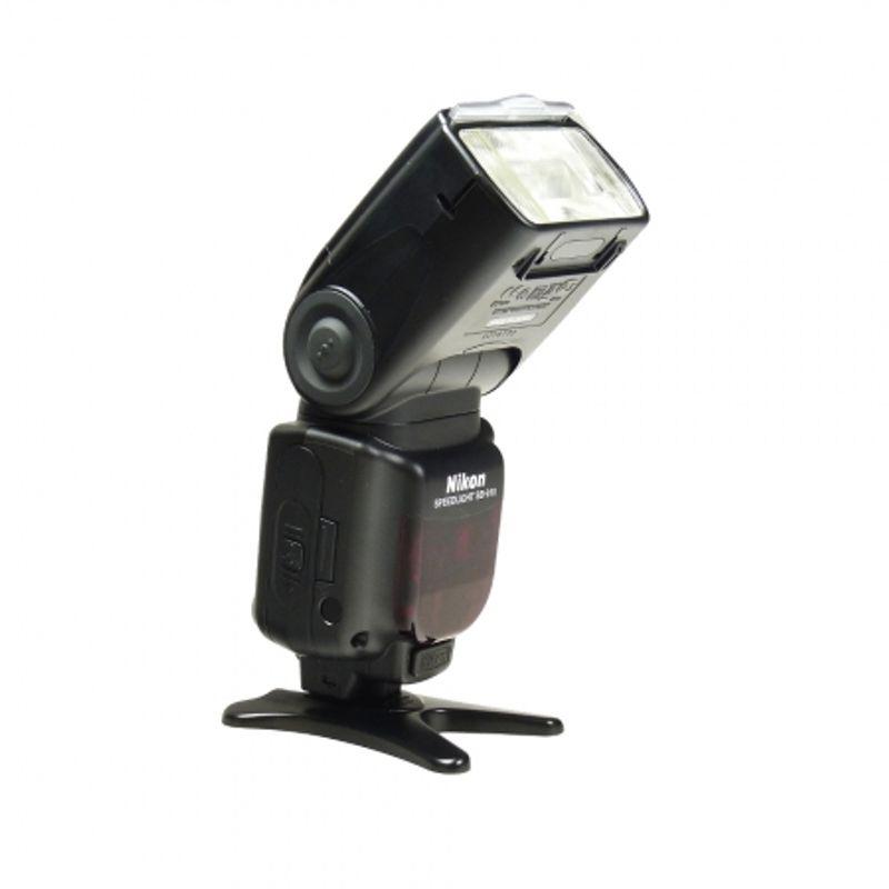 nikon-speedlight-sb-910-af-ittl-sh5732-5-41996-2-419