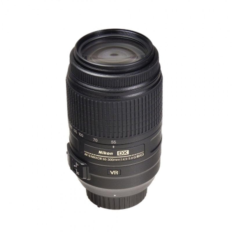 nikon-af-s-dx-55-300mm-f-4-5-5-6g-ed-vr-sh5733-42007-849