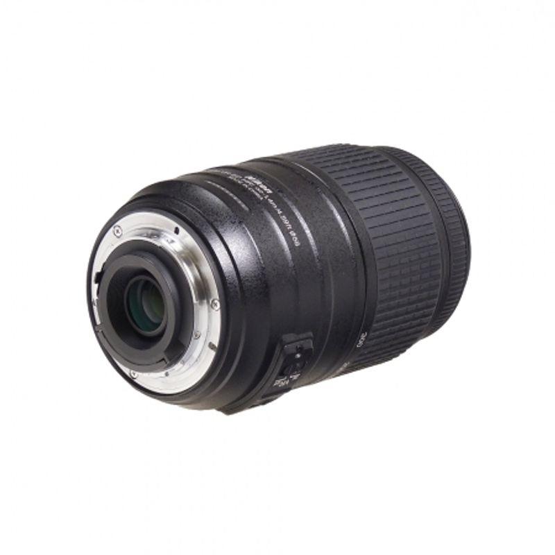 nikon-af-s-dx-55-300mm-f-4-5-5-6g-ed-vr-sh5733-42007-2-787