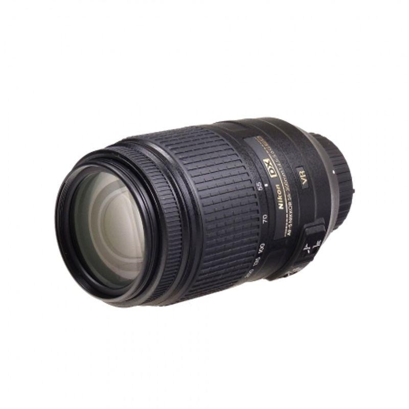 nikon-af-s-dx-55-300mm-f-4-5-5-6g-ed-vr-sh5733-42007-1-804