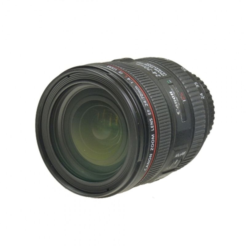 canon-ef-24-70mm-f-4l-is-usm-sh5734-1-42009-1-392