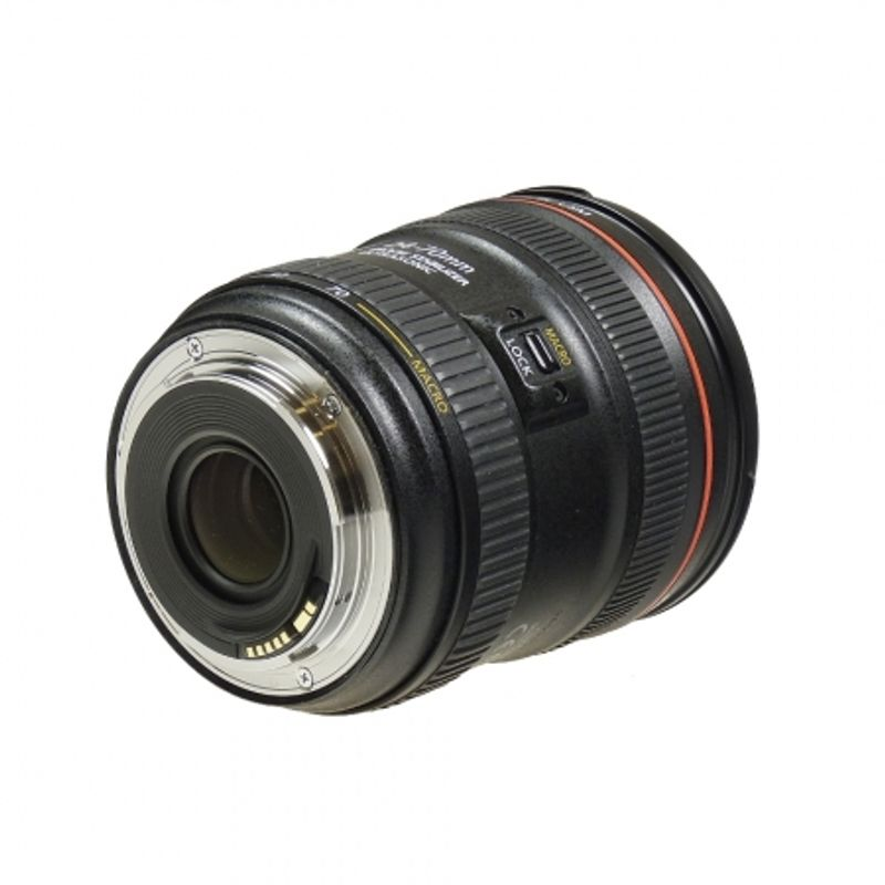 canon-ef-24-70mm-f-4l-is-usm-sh5734-1-42009-2-191