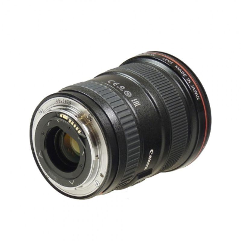canon-ef-17-40mm-f-4-l-usm-sh5735-42017-2-887