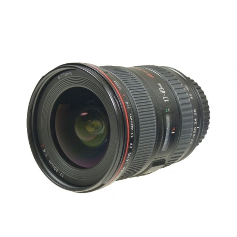 canon-ef-17-40mm-f-4-l-usm-sh5735-42017-1-823