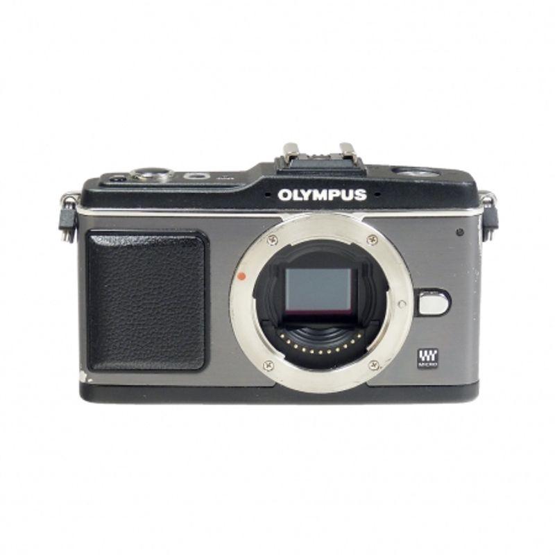 olympus-e-p2-body-sh5737-1-42055-2-686