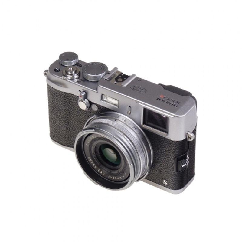fujifilm-x100s-sh5738-1-42062-437