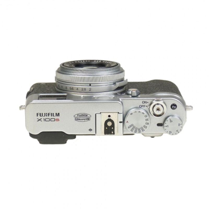 fujifilm-x100s-sh5738-1-42062-3-515
