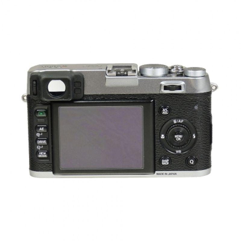 fujifilm-x100s-sh5738-1-42062-4-951