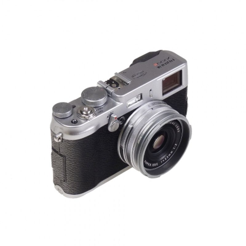 fujifilm-x100s-sh5738-1-42062-1-684