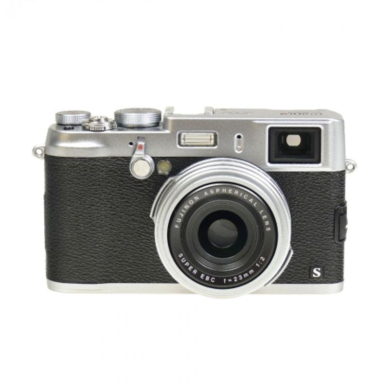 fujifilm-x100s-sh5738-1-42062-2-205