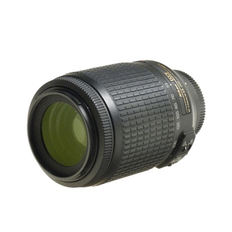 nikon-af-s-55-200mm-f-4-5-6-vr-sh5739-2-42065-1-124