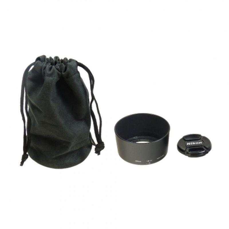 nikon-af-s-55-200mm-f-4-5-6-vr-sh5739-2-42065-3-801