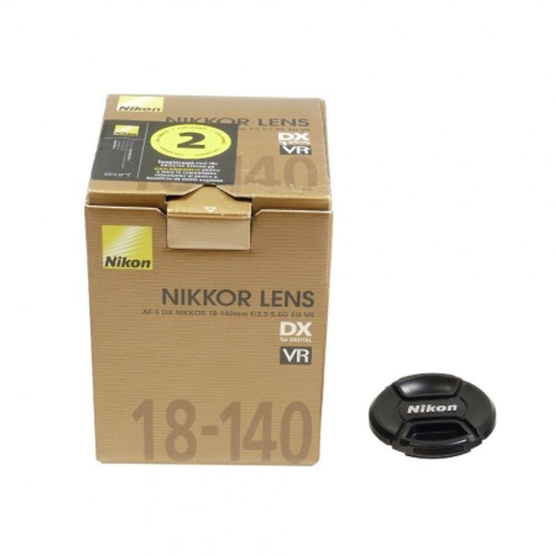 nikon-af-s-18-140mm-f-3-5-5-6-vr-sh5740-42067-3-917