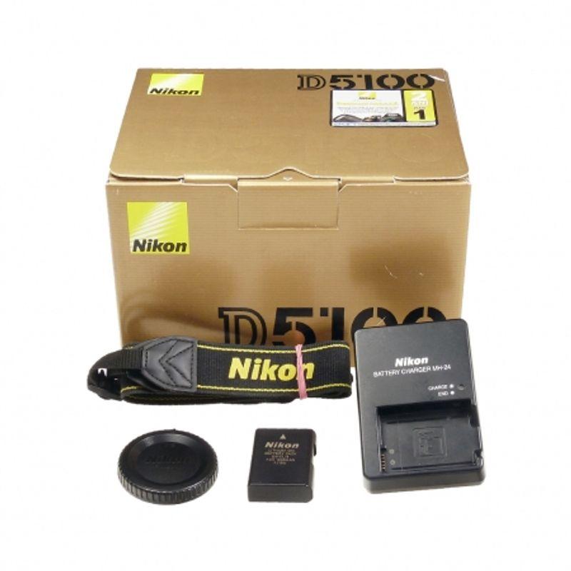 nikon-d5100-body-geanta-nikon-sh5741-42072-5-882