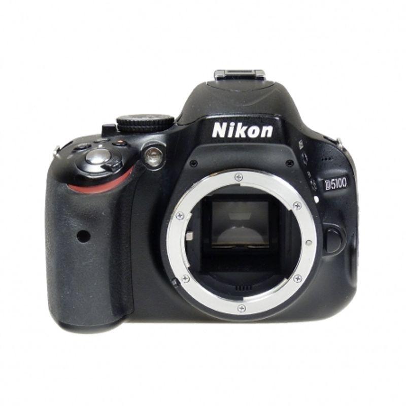 nikon-d5100-body-geanta-nikon-sh5741-42072-2-487
