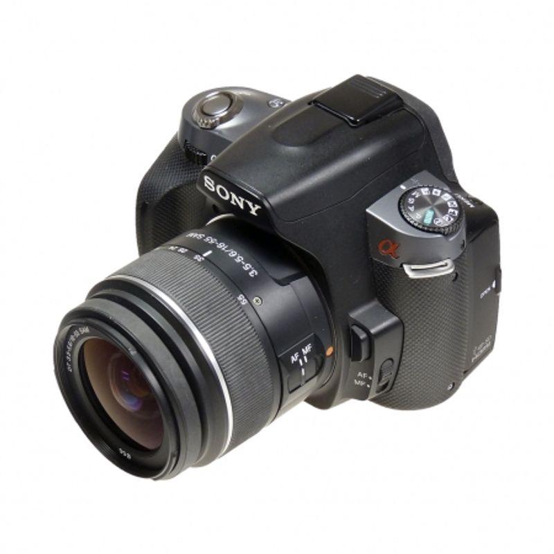 sony-a330-18-55mm-sh5742-1-42075-876