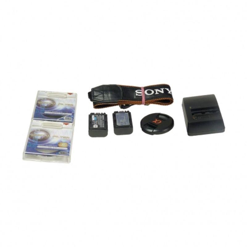 sony-a330-18-55mm-sh5742-1-42075-5-371