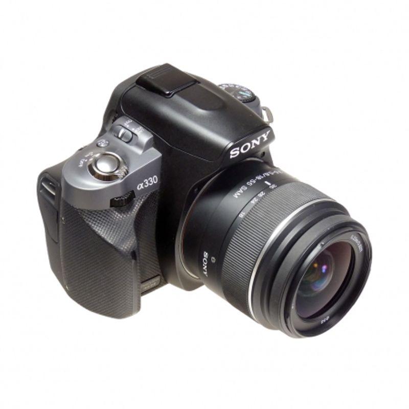 sony-a330-18-55mm-sh5742-1-42075-1-355