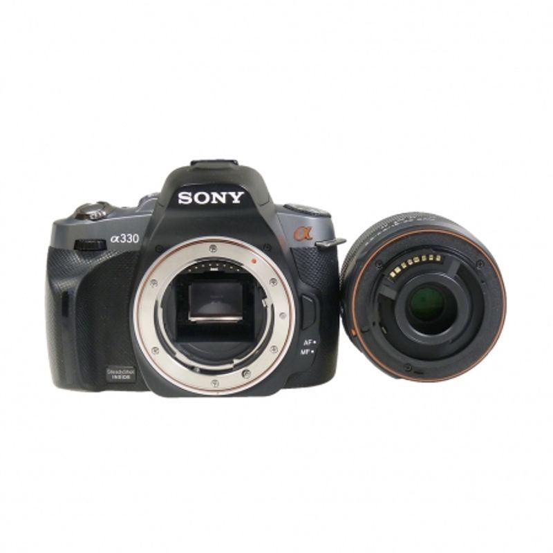 sony-a330-18-55mm-sh5742-1-42075-2-81