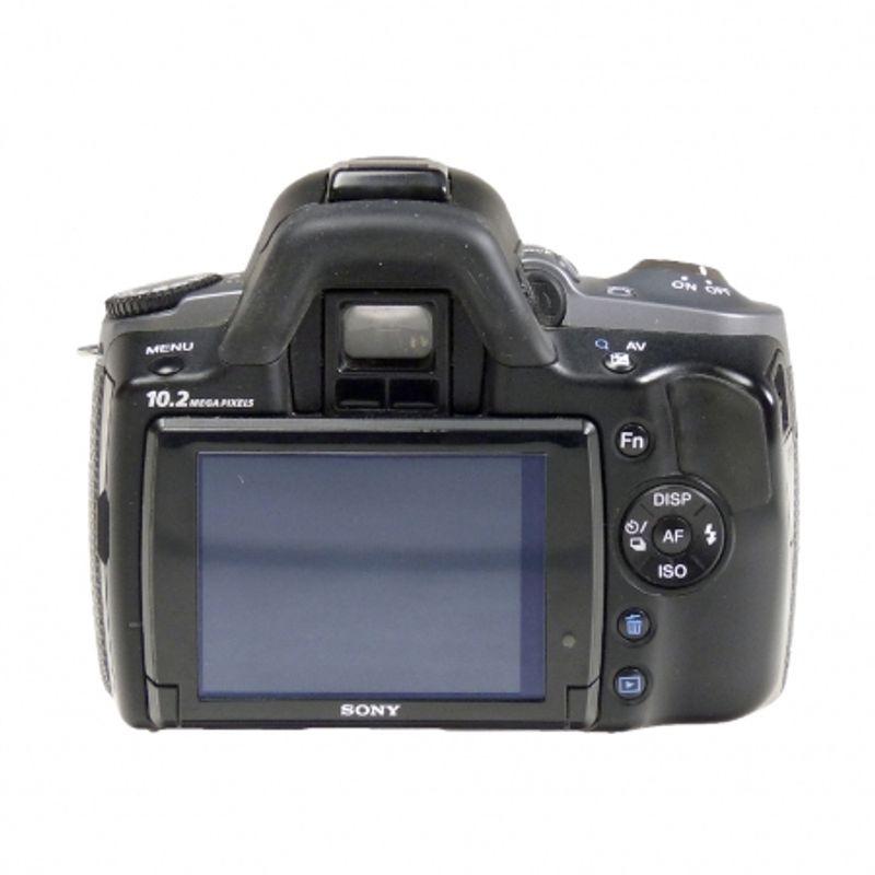 sony-a330-18-55mm-sh5742-1-42075-3-546