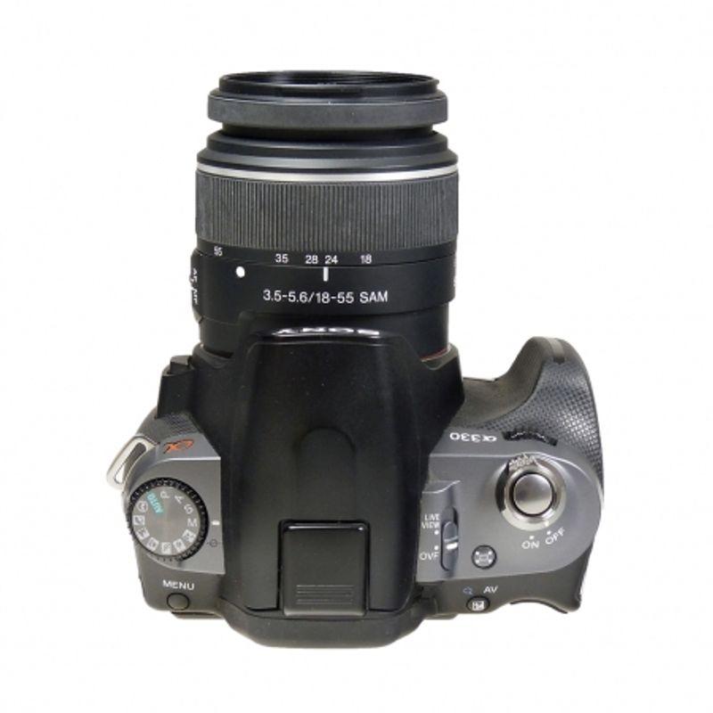 sony-a330-18-55mm-sh5742-1-42075-4-38
