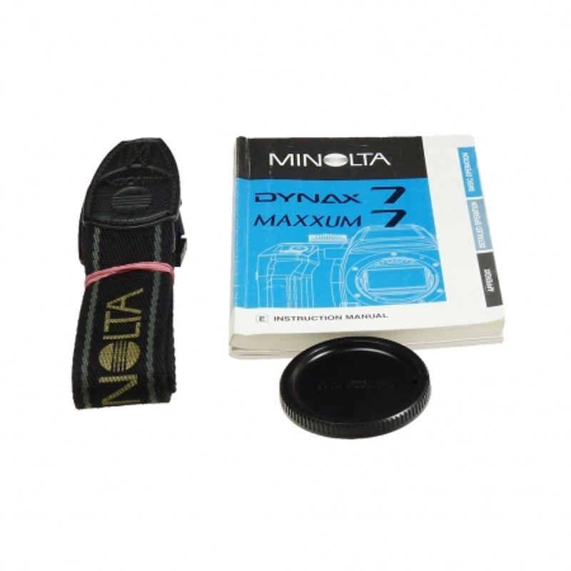 minolta-maxxum-7-slr-film-135-sh5742-2-42076-6-97