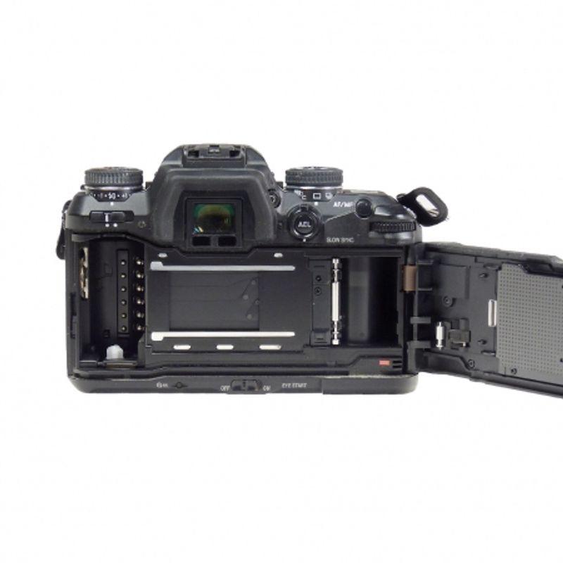 minolta-maxxum-7-slr-film-135-sh5742-2-42076-4-374