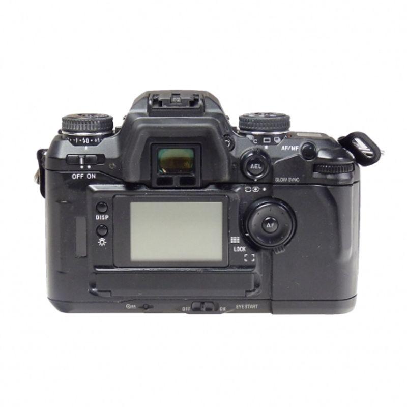 minolta-maxxum-7-slr-film-135-sh5742-2-42076-3-77