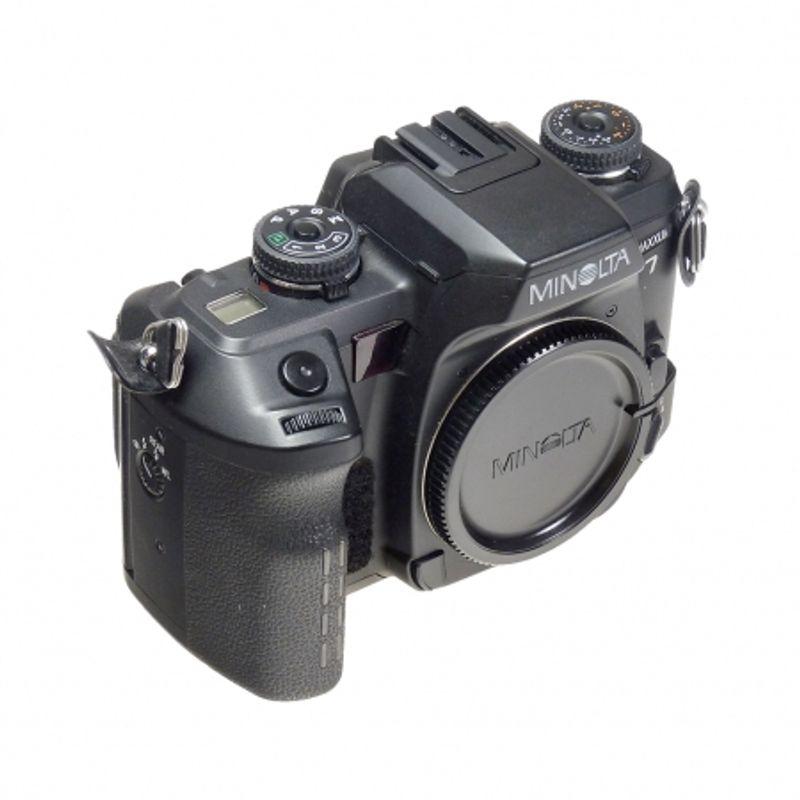 minolta-maxxum-7-slr-film-135-sh5742-2-42076-1-529