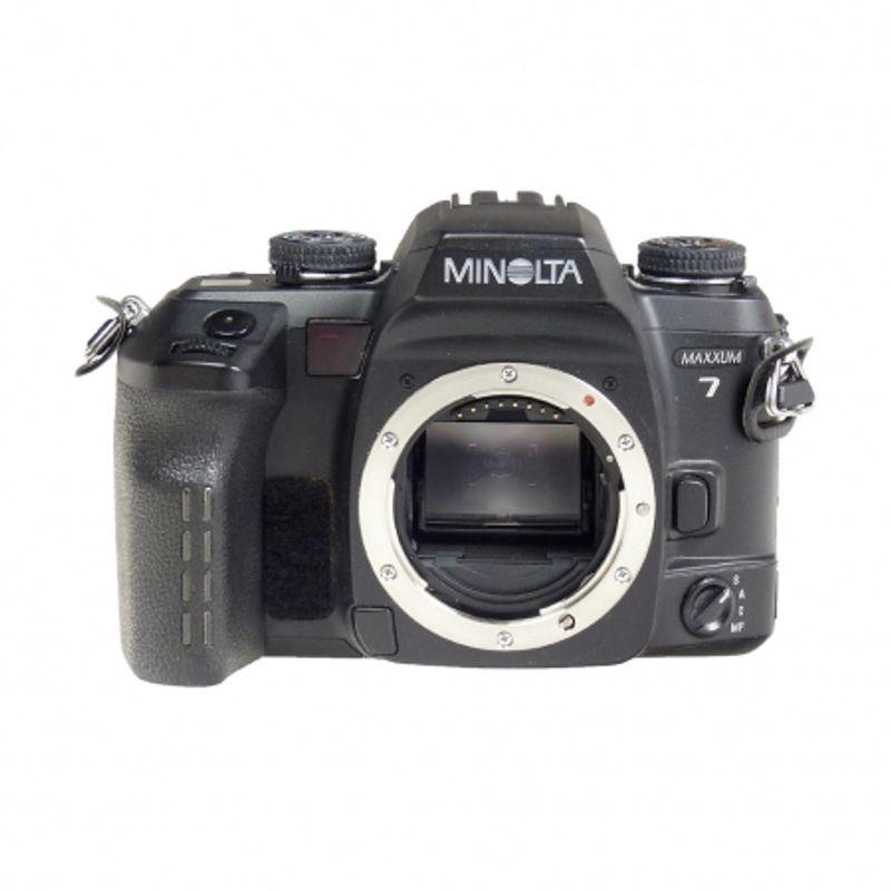 minolta-maxxum-7-slr-film-135-sh5742-2-42076-2-66