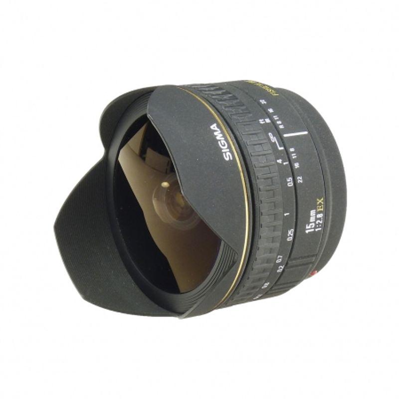 sigma-fisheye-15mm-f-2-8-pt-sony-alpha-sh5742-3-42077-1-53