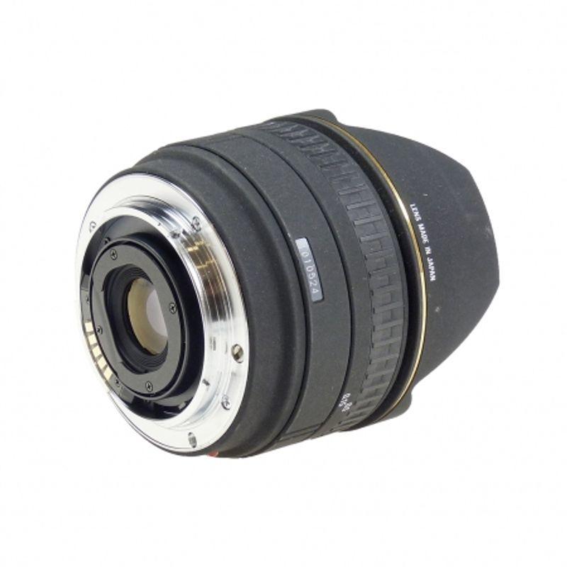 sigma-fisheye-15mm-f-2-8-pt-sony-alpha-sh5742-3-42077-2-190