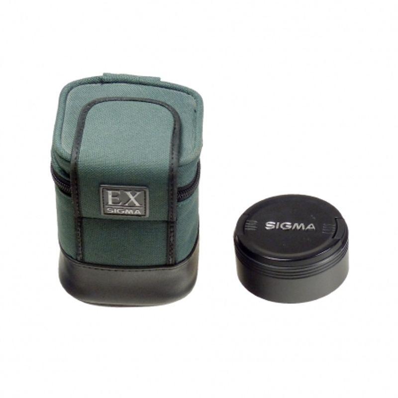 sigma-fisheye-15mm-f-2-8-pt-sony-alpha-sh5742-3-42077-3-893
