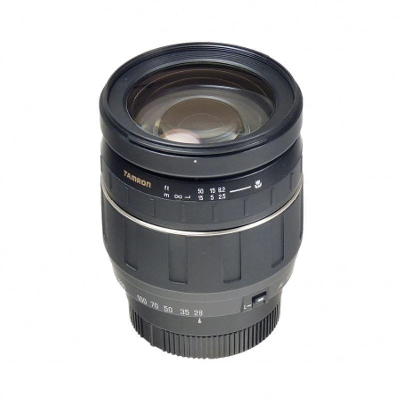 tamron-28-300mm-f-3-5-6-3-macro-pt-sony-alpha-sh5742-4-42078-725