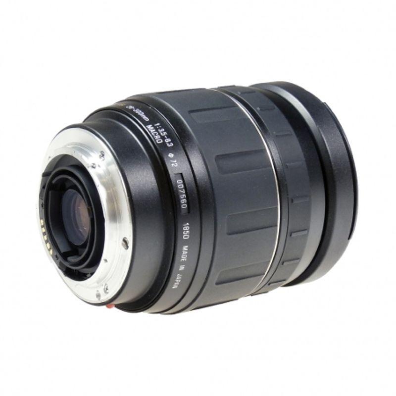 tamron-28-300mm-f-3-5-6-3-macro-pt-sony-alpha-sh5742-4-42078-2-253