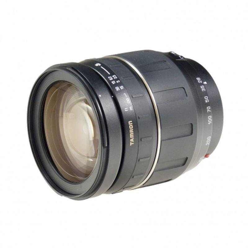 tamron-28-300mm-f-3-5-6-3-macro-pt-sony-alpha-sh5742-4-42078-1-830