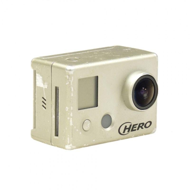 gopro-hero-2-sh5743-1-42082-2-850