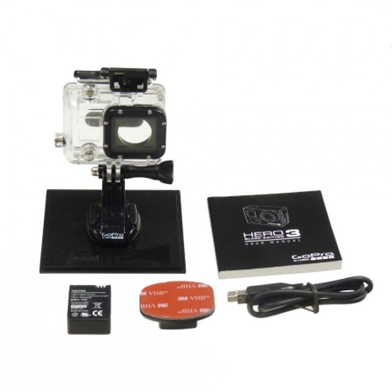 gopro-hero-3-black-sh5743-3-42084-4-630