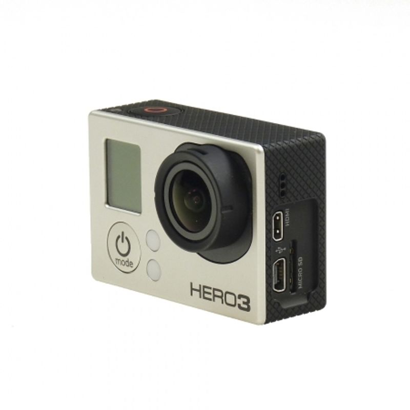 gopro-hero-3-black-sh5743-3-42084-1-93