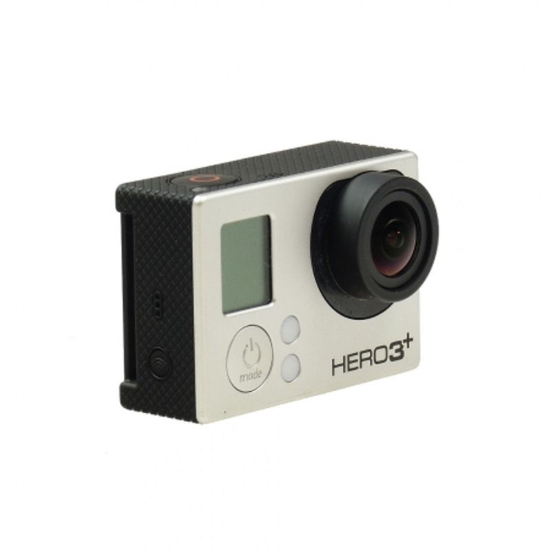 gopro-hero-black-3--sh5743-4-42085-2-430