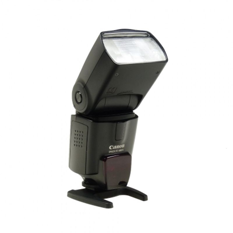 blit-canon-speedlite-580ex-sh5744-2-42087-2-474