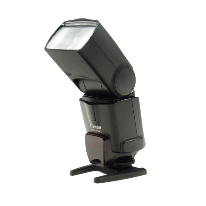 blit-canon-speedlite-580ex-sh5744-2-42087-1-604