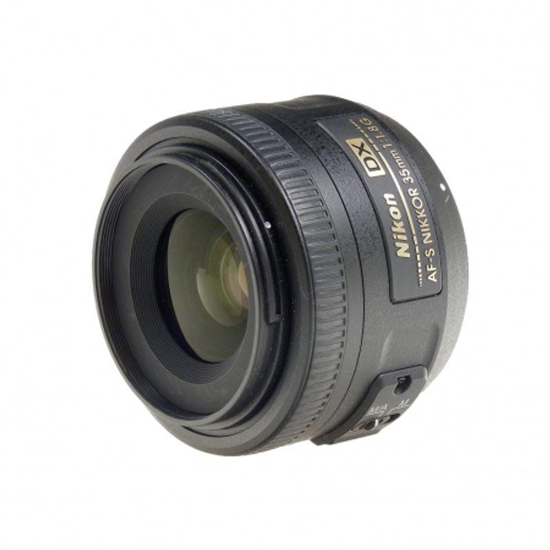 nikon-af-s-35mm-f-1-8-dx-sh5746-3-42153-1-458