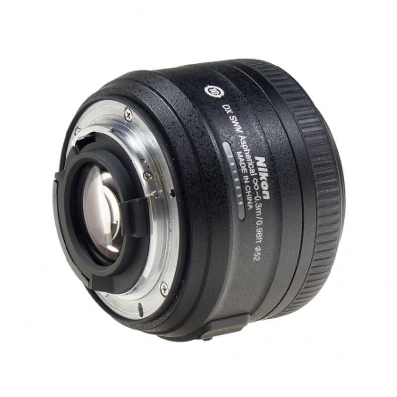 nikon-af-s-35mm-f-1-8-dx-sh5746-3-42153-2-942