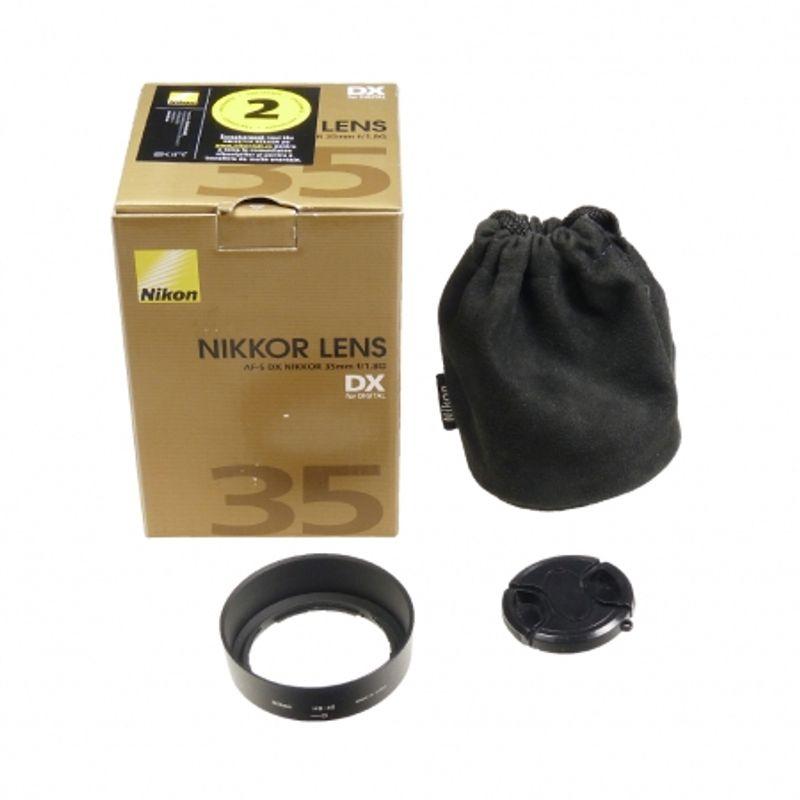 nikon-af-s-35mm-f-1-8-dx-sh5746-3-42153-3-877