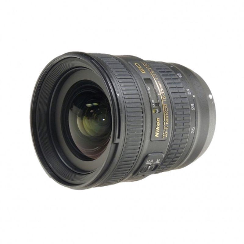 nikon-af-s-18-35mm-f-3-5-4-5g-ed-sh5747-42187-1-719