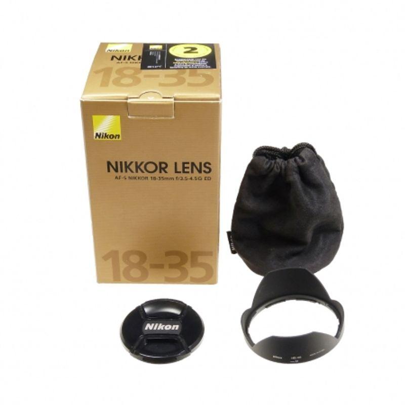 nikon-af-s-18-35mm-f-3-5-4-5g-ed-sh5747-42187-3-352