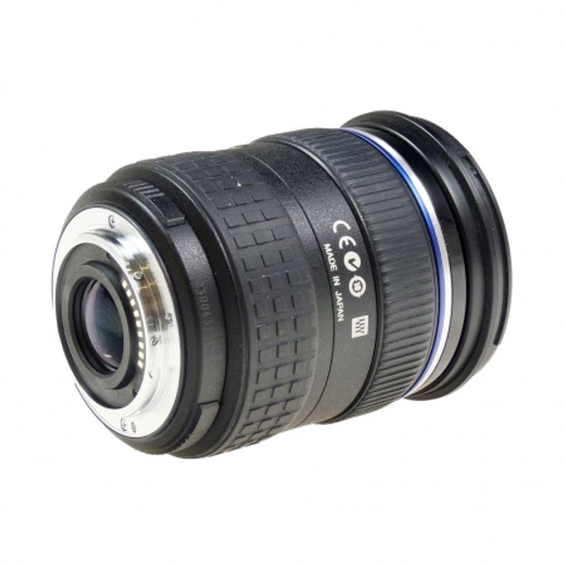 olympus-zuiko-digital-12-60-mm-f-2-8-4-0-swd-ed-sh5748-1-42192-2-350