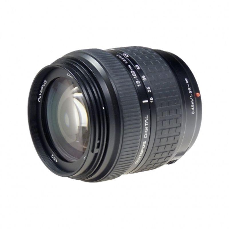 olympus-zuiko-18-180-mm-f-3-5-6-3-sh5748-2-42193-1-267